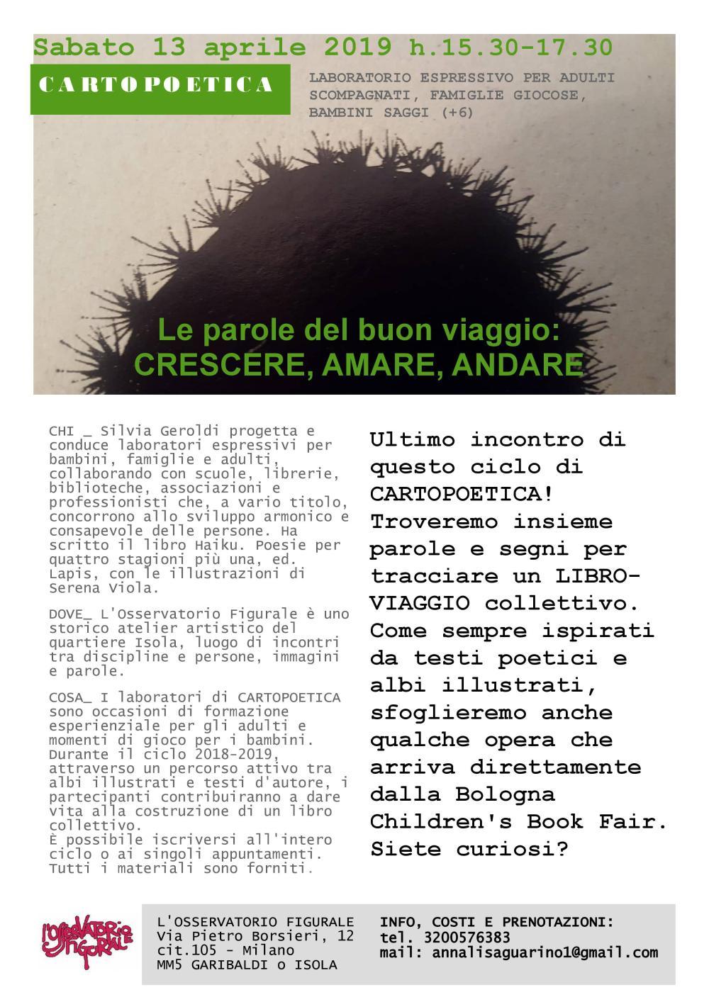 osservatorio figurale_vivere amare 2019.jpg
